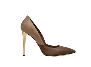 Brown%20and%20tan%20pointed%20toe%20heel