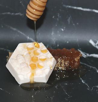 Nia Honey Skincare-1.jpg