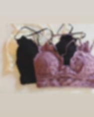 Prosecco Rose Clothing 02.jpg