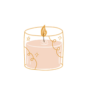 candle%20artwork_edited.png