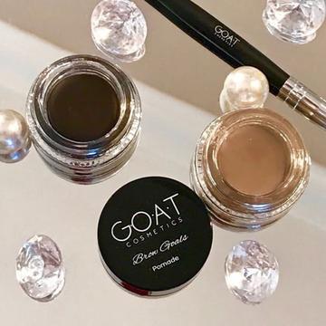 GOAT Cosmetics