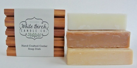 white birch candle co.