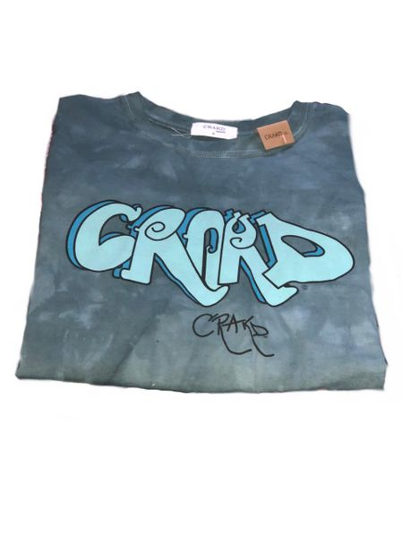crakd apparel