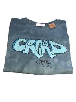 crakd apparel