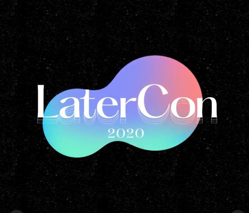 Later Con- Instagram conf 9/23