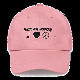 Music Love Harmony 02_edited.png