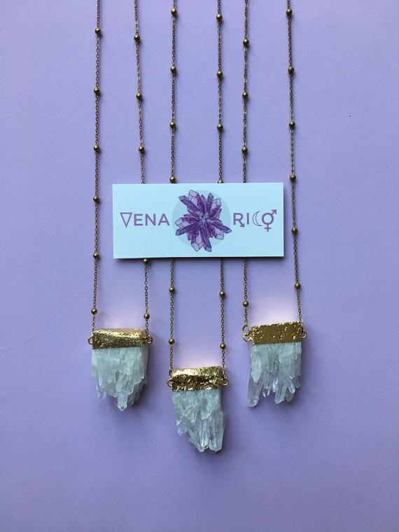 venaricodesigns