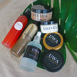 Shop Didara