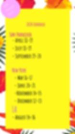 2020 schedule.PNG
