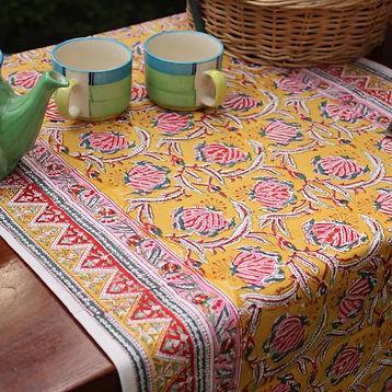 Jaipur Morni USA 07.jpg