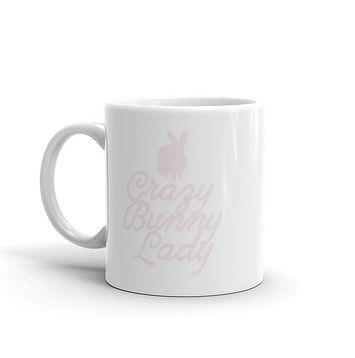 crazy bunny lady mug 23rd and hare.jpg