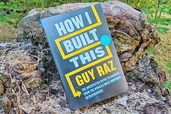 How I built this Book Club.jpg