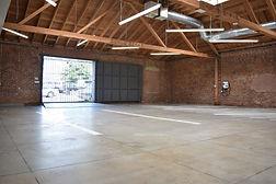 MGS-Back-Room-Garage-Open-Door-1536x1024