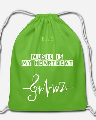 Emo Art Club 04.png