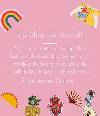 SSE social.jpg