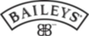 Baileys_Canada_BW_logo.eps-1527705606538