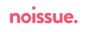 noissue Pink Logo.png