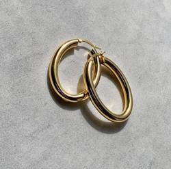 Iris Jewelry