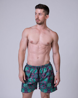 Phit Clothing