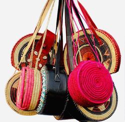 Jumz.accessories