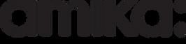 amika_Logo_Transparent.png