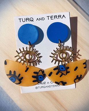 Turq and Terra 06.png