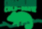 Chameleon-Logo.png