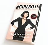 GIRLBOSS-Sophia-Amoruso-Book-Review-1011
