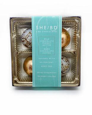 SHEBD CHOCOLATES 02.jpg