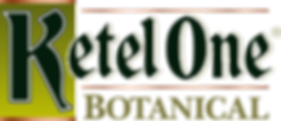 KOB-logo-large-v2.png