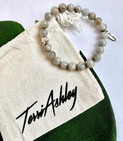 TerriAshley