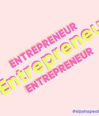 Entrepreneur promo IG feed.png