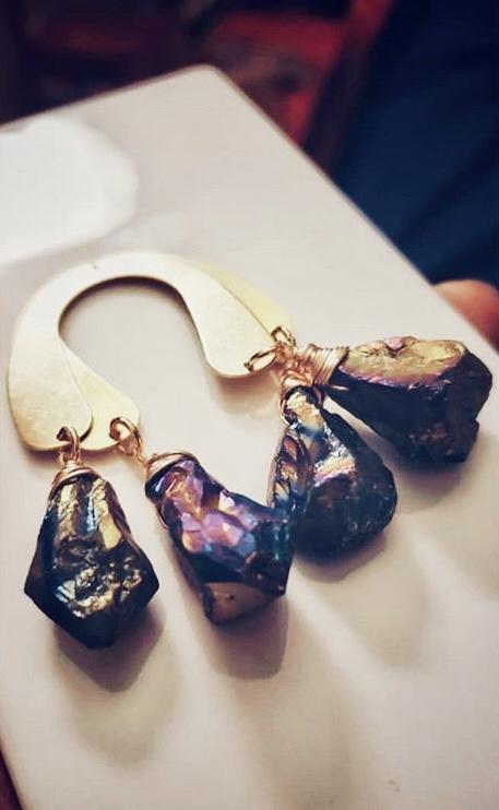 Arikahs_Jewelry