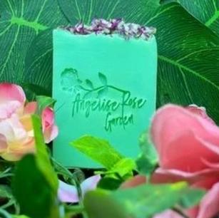 Angelise Rose Garden