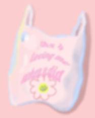 Pink Faced 01.jpg
