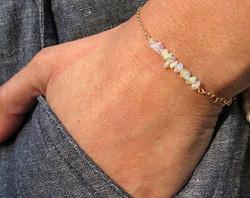 Folkloric Jewelry By Elena
