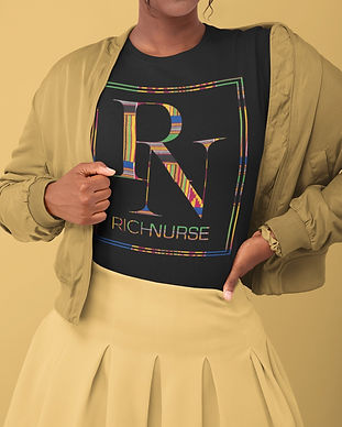 Rich Nurse.jpg