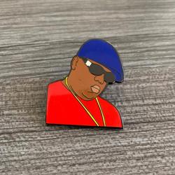 Pop Pins NYC