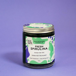 spirulina_product_704x704