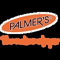 Palmer's-Logo-Square (00000004).png
