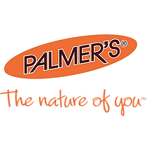 Palmer's-Logo-Square (00000004).png