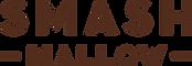 Smashmallow Logo.png