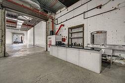 76-verona-street-hook-studio-005.jpg