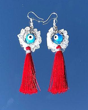 Magick Mooress Tassel earrings.jpg