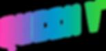 QV-logo-WEB-gradient (1).png