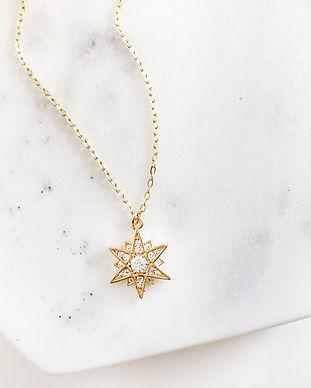 J.Sterling Jewelry 02.jpg