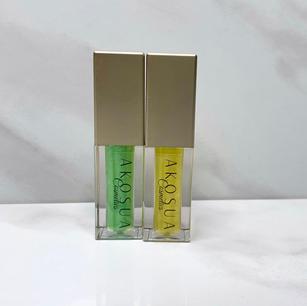 Akosua Cosmetics