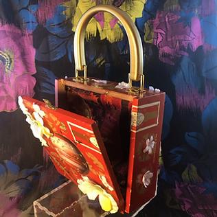 Lady Jupiter Magick Box2.png