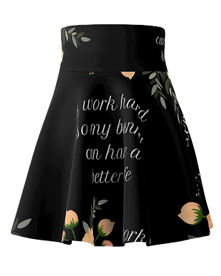 23rd%20and%20Hare%20skirt_edited.png
