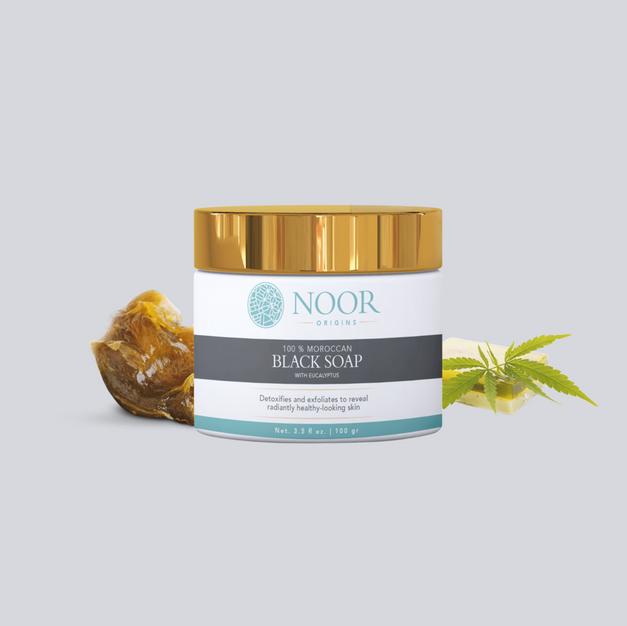 Noor Origins